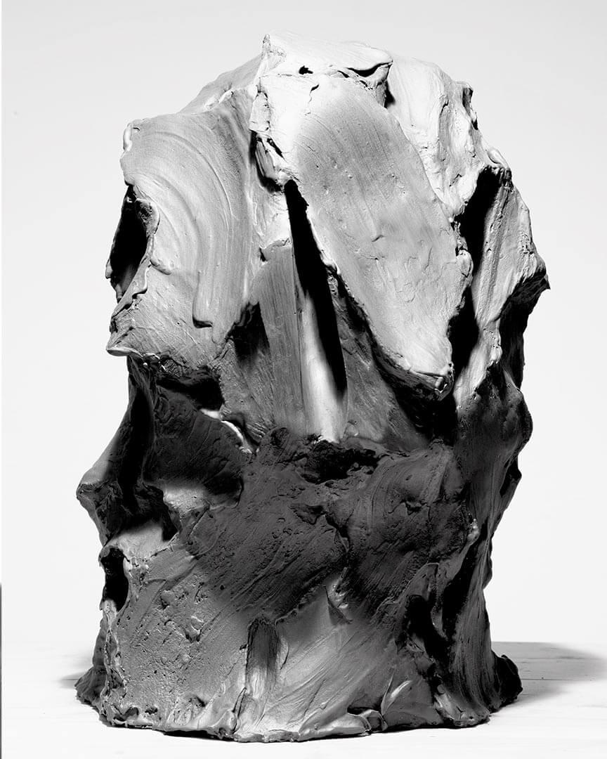 federico-branchetti-gargantua-2020-terracotta
