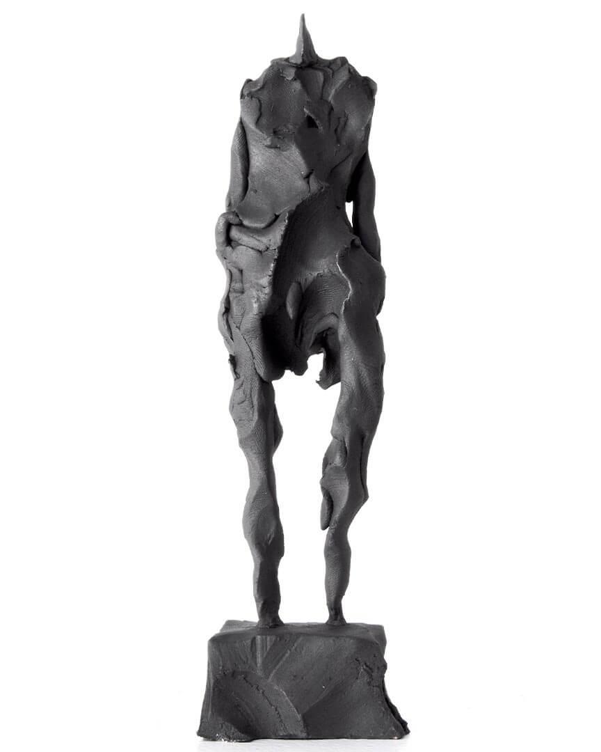 federico-branchetti-human-2019-terracotta-patinata