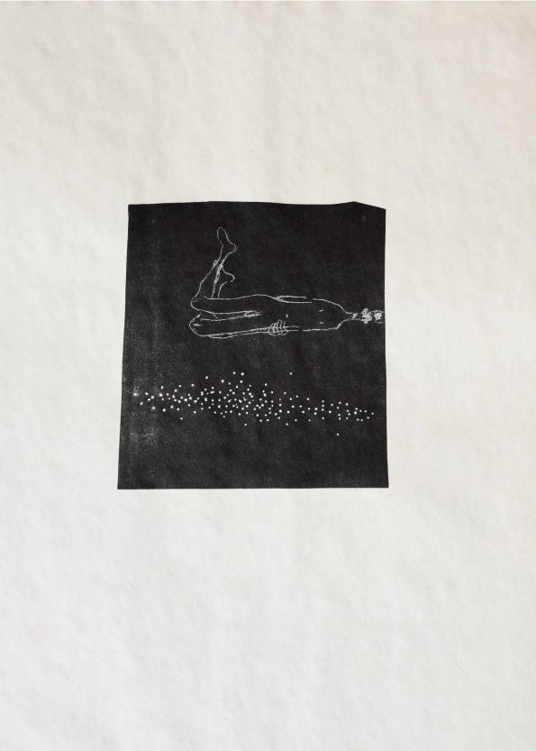 Federico Branchetti - Esposizione - Ombre e Respiri 10