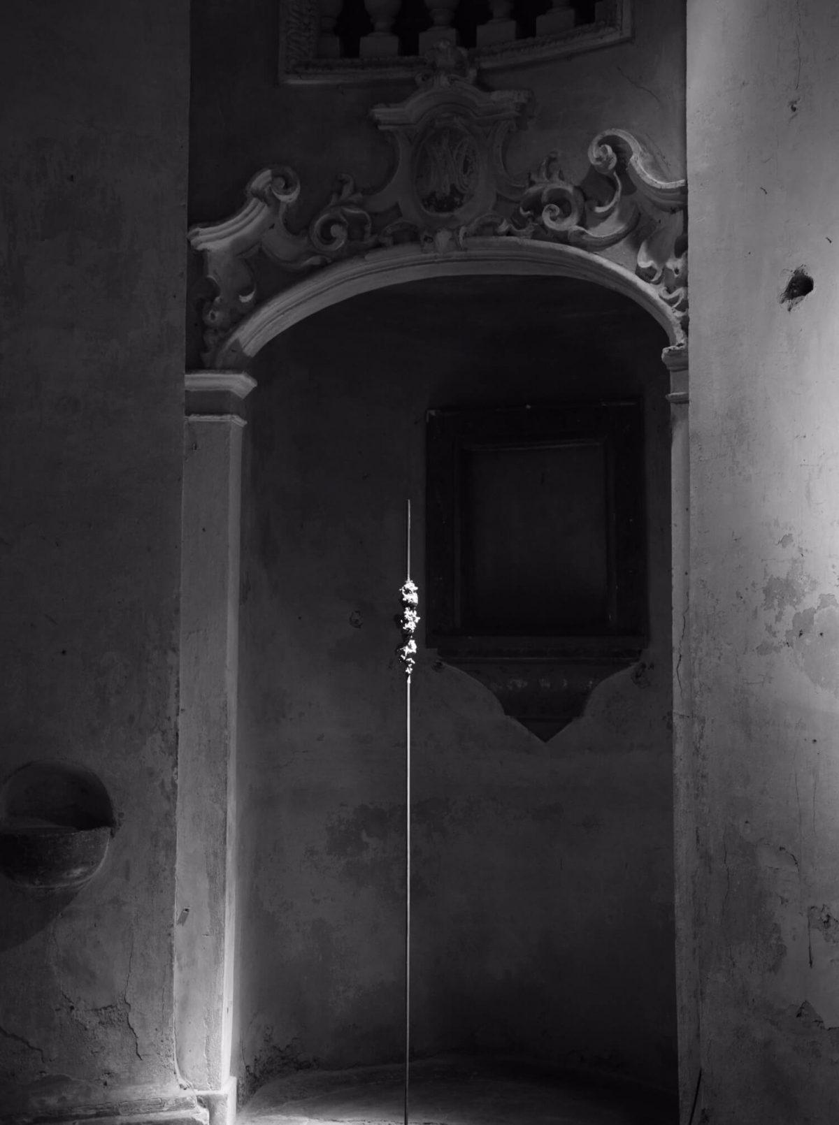 Federico Branchetti - Esposizione - Ombre e Respiri 12