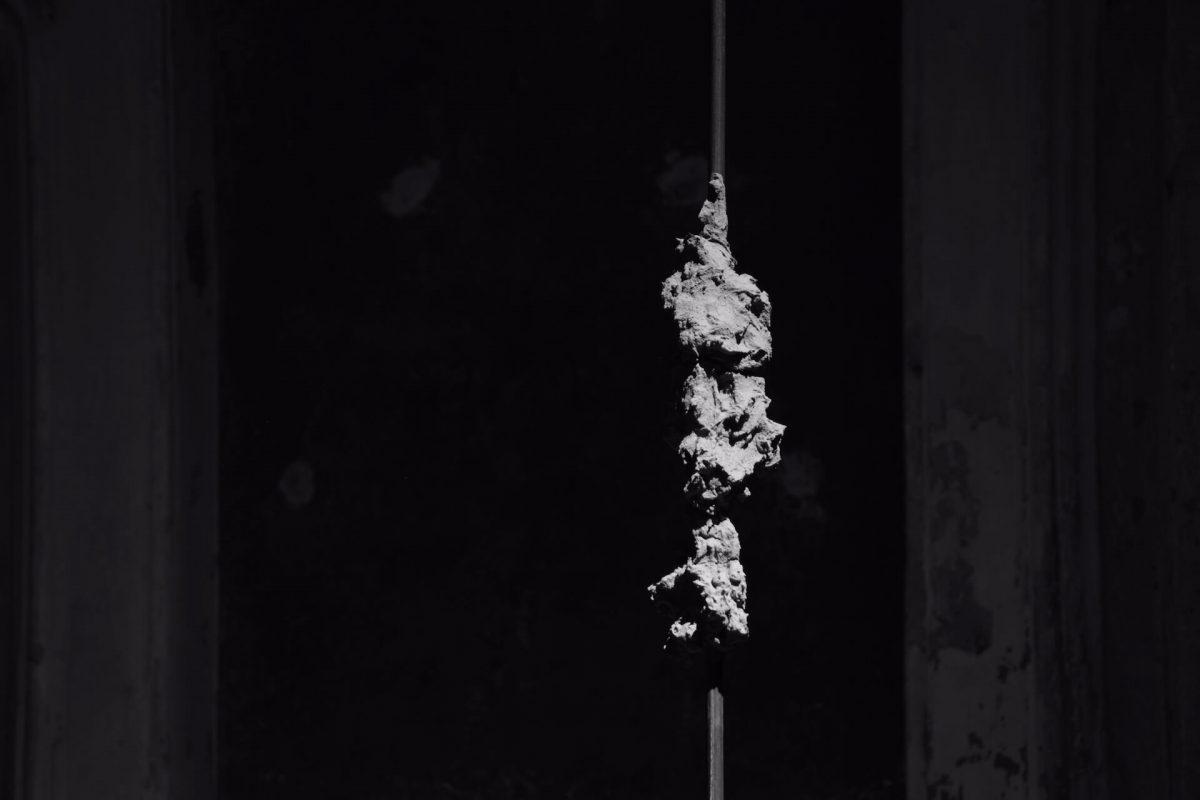 Federico Branchetti - Esposizione - Ombre e Respiri 2