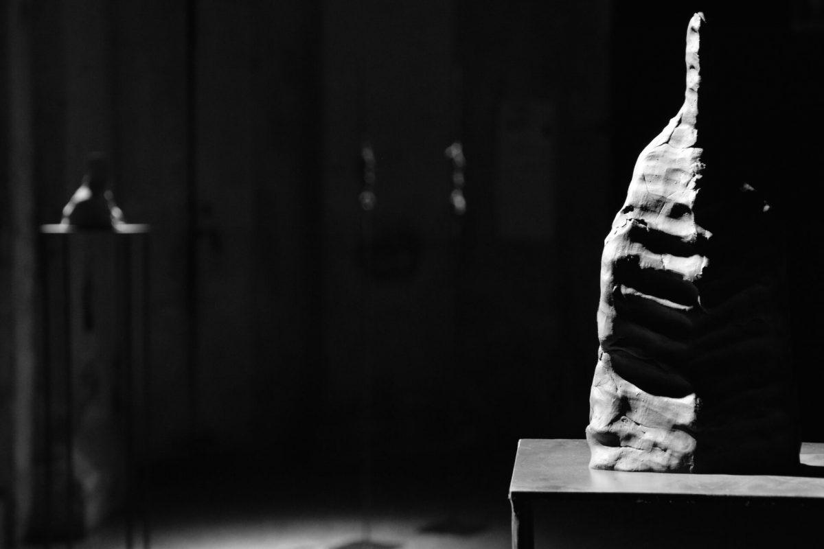 Federico Branchetti - Esposizione - Ombre e Respiri 4