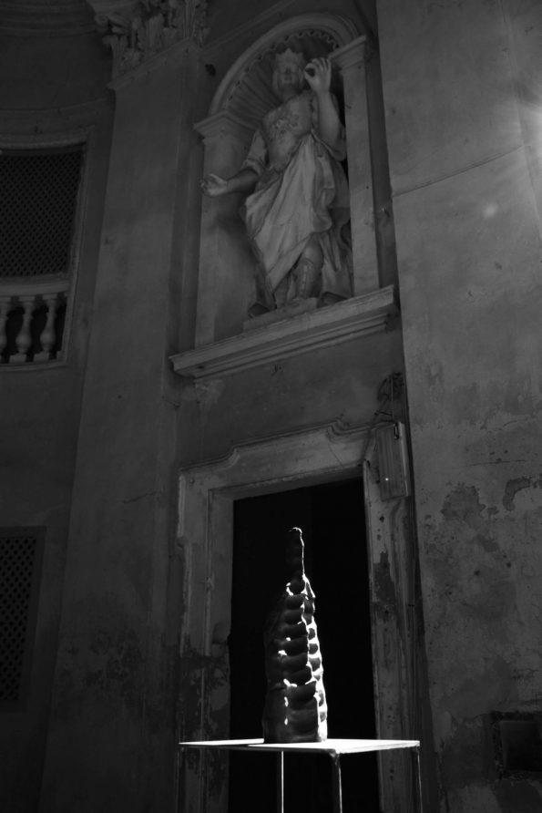 Federico Branchetti - Esposizione - Ombre e Respiri 5