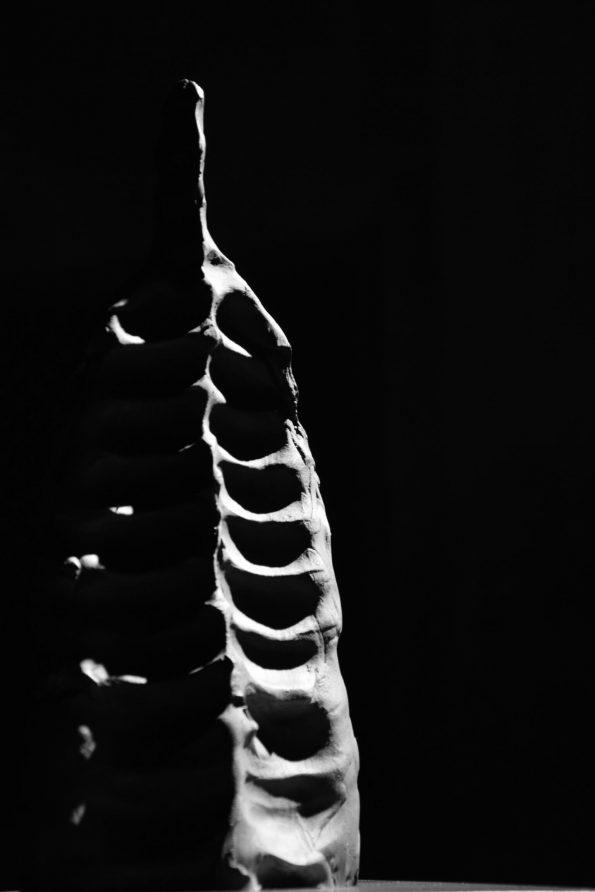 Federico Branchetti - Esposizione - Ombre e Respiri 6