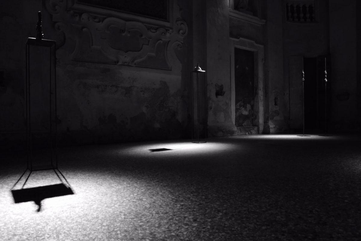 Federico Branchetti - Esposizione - Ombre e Respiri 7