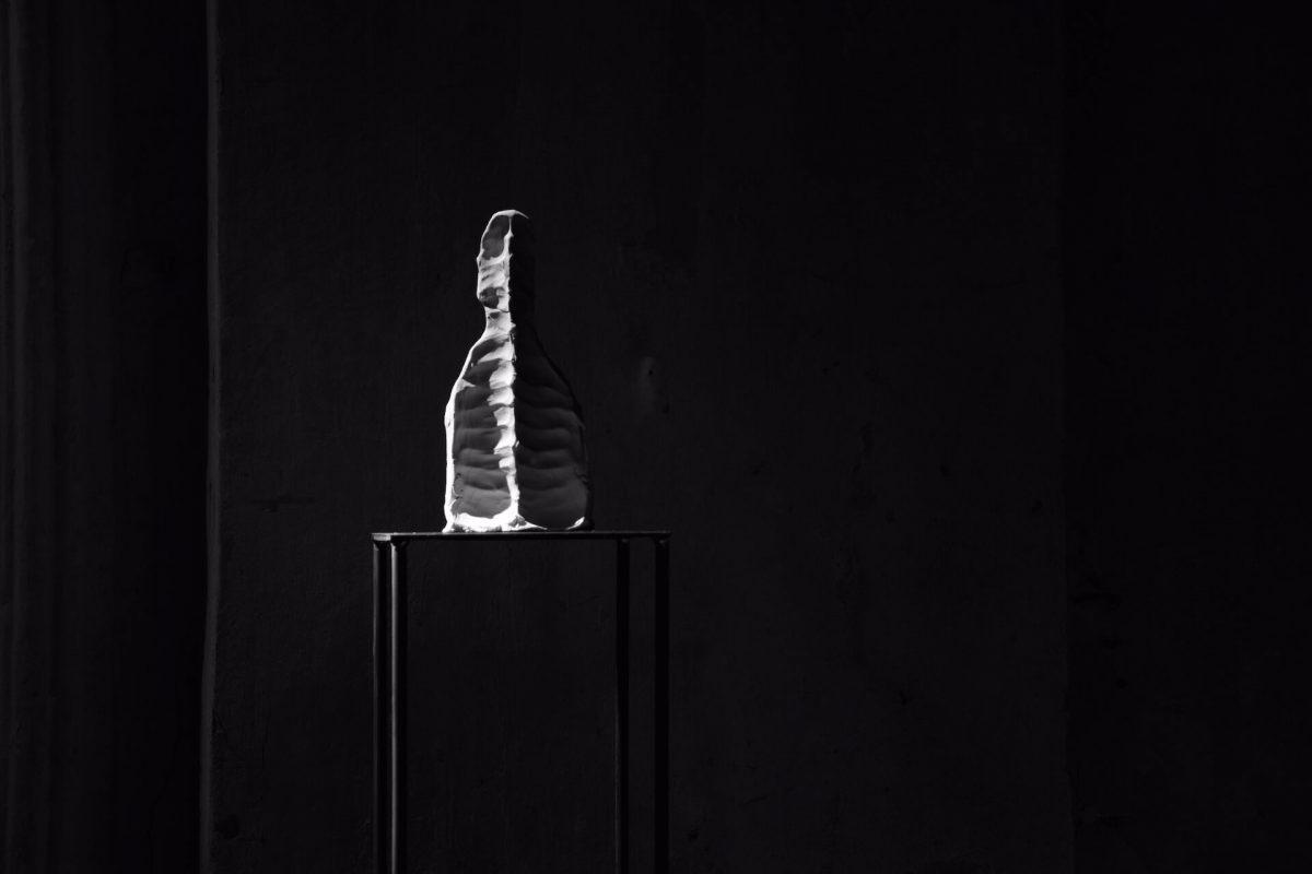 Federico Branchetti - Esposizione - Ombre e Respiri 8