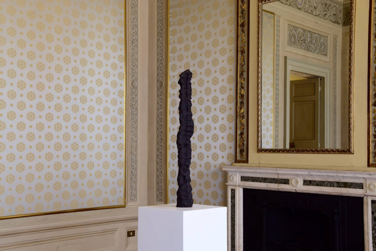 Federico Branchetti - Esposizioni - room1