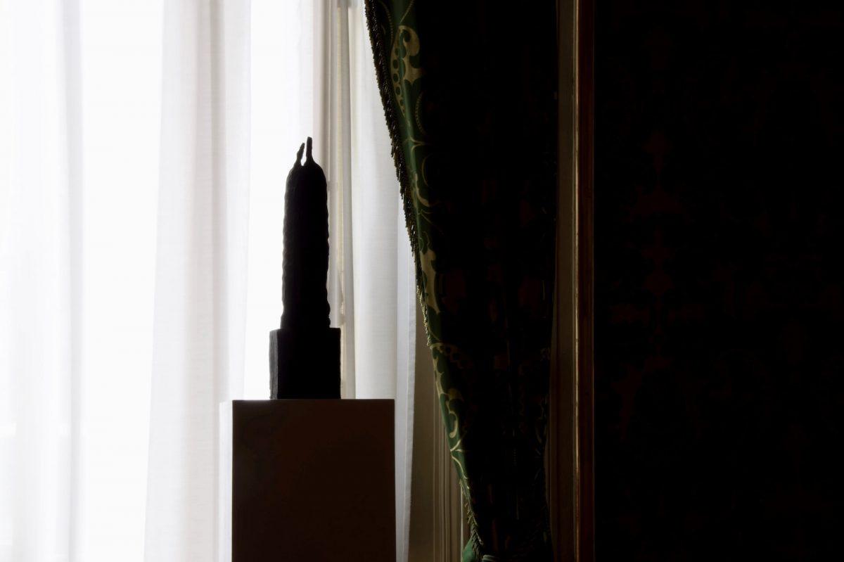 Federico Branchetti - Esposizioni - room4
